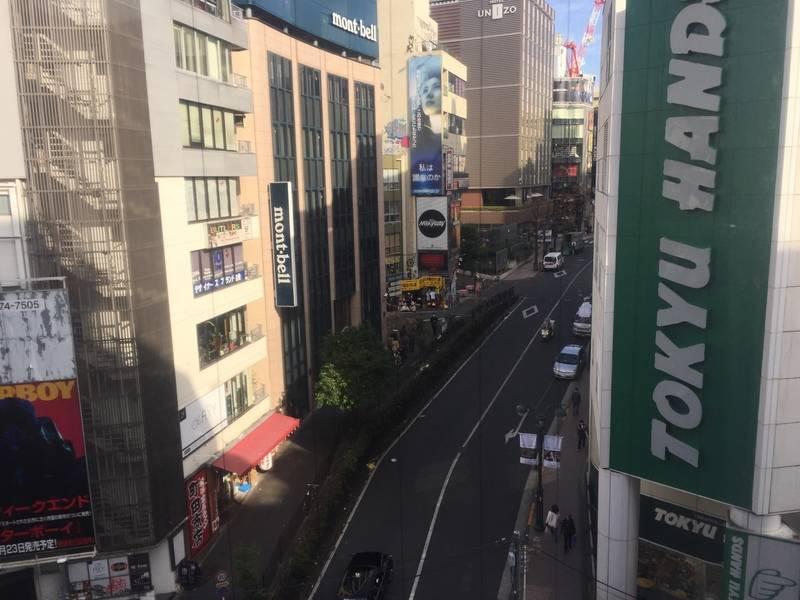 【渋谷東急ハンズ前ゴールドマン&トウキョウキッズ】wifiでご迷惑をかけたので全時間帯で200円引き(1/30ご利用まで)、今はルーター変更で安定しています