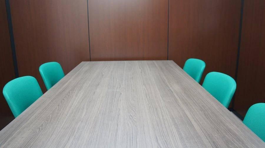 ≪無線LAN完備≫106 MYオフィス / ワークスペース / 新宿東口会議室