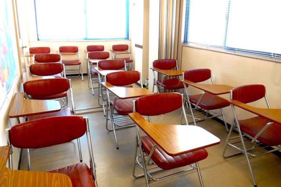 西池袋 貸し教室 Gendai  15名用 貸し教室